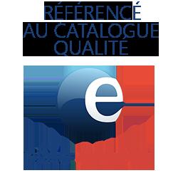 catalogue qualite pole emploi