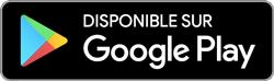 google play 250