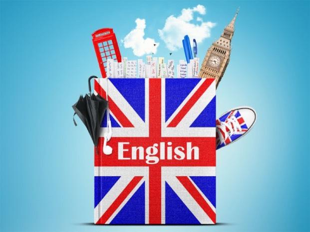 rencontrer vos attentes en anglais