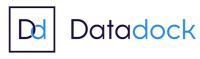 datadock 400