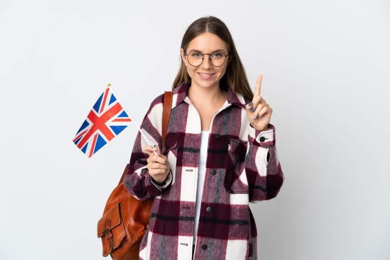 retenir durablement vocabulaire anglais formation
