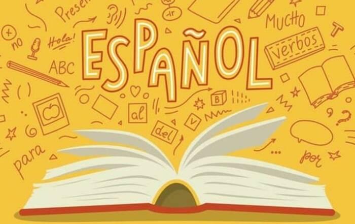 Comment developper espagnol professionel