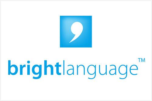 certification bright english