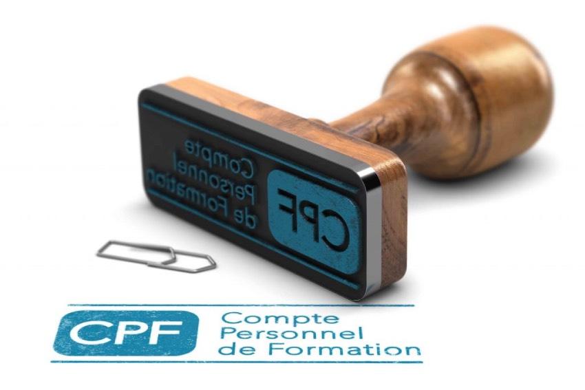 comment obtenir utiliser credits CPF