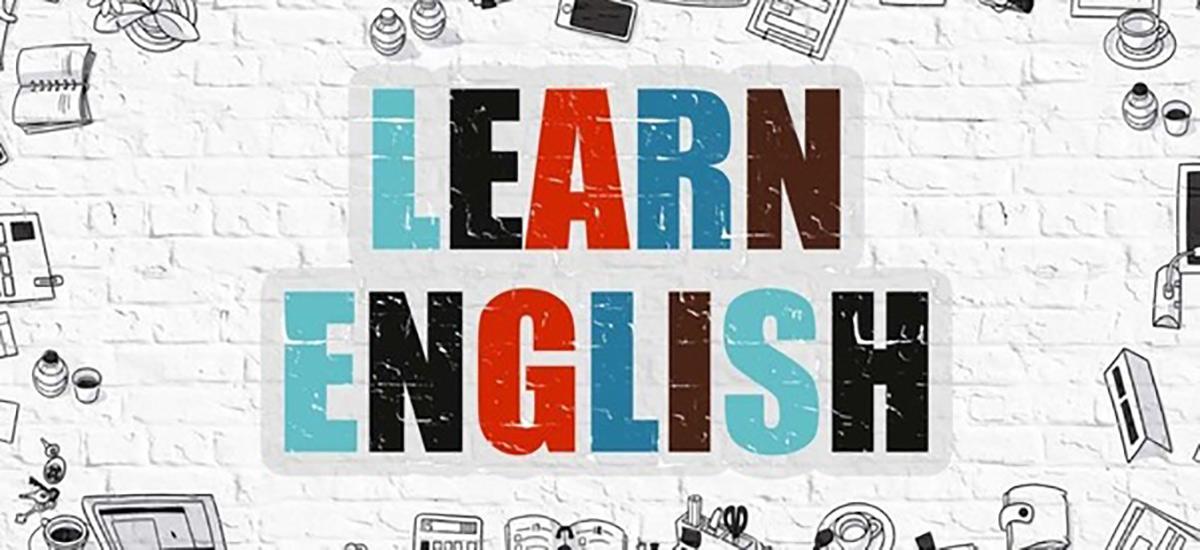 les meilleurs methode pour apprendre langlais
