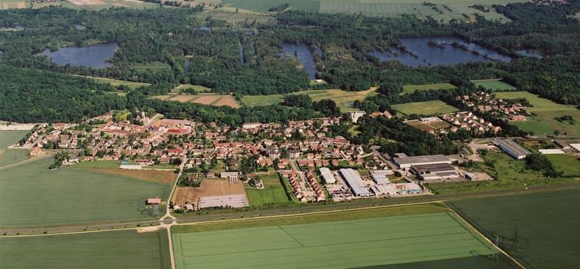 Les meilleures formations d'anglais dans l'Essonne éligibles au CPF