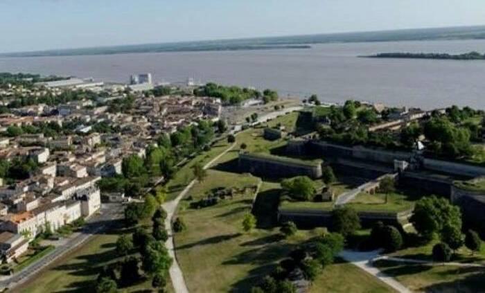 Les meilleures formations d'anglais en Gironde éligibles au CPF